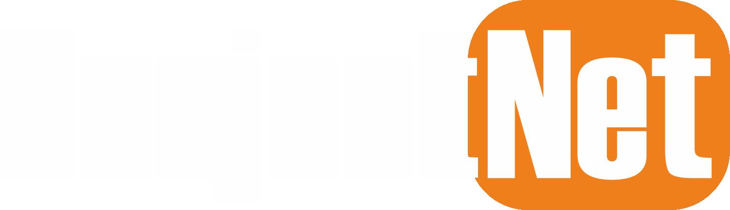 ProjectNet